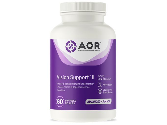 Aor Vision Support 1000x750