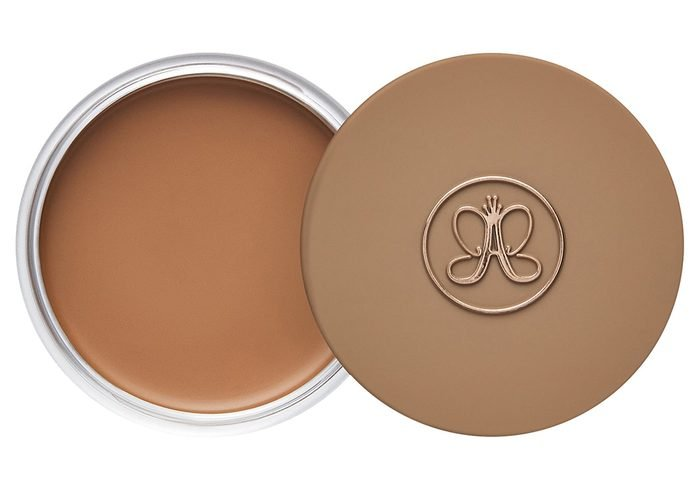 Anastasia Cream Contour | new beauty products july 2021