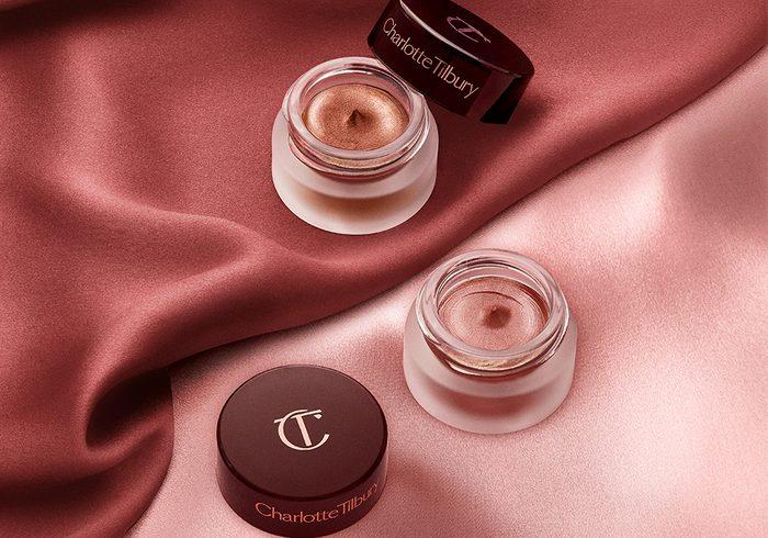 Charlotte Tillbury | new beauty products july 2021