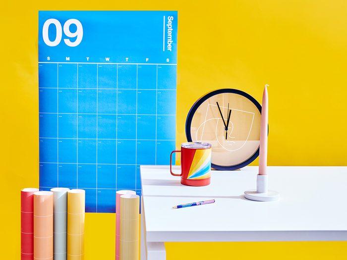 Desk Setup Essentials 3