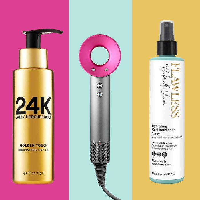 Frizzy Hair Products | products for frizzy hair