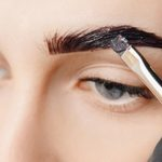 Henna Brows: The New Trend that Uses One of the Oldest Hair Dyes