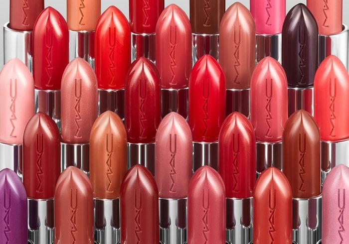 Mac | new beauty products july 2021