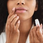 Yes, You Need to Wear SPF on Your Lips