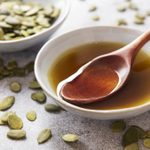 How Pumpkin Seed Oil Benefits Your Skin, Hair, and Body