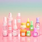6 Korean Skincare Brands in Canada You Need to Know About