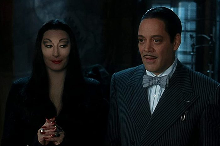 Addams Family Values Movie Via Amazon