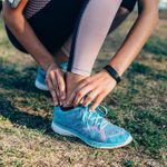 What It Means If You Have Heel Pain When Walking