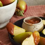 This Slow Cooker Apple Butter Is the Comfort Food You Need Right Now
