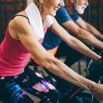 5 of the Best Exercise Bikes for Seniors