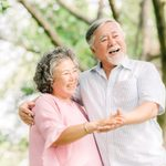 True Story: Dancing Improved My Health After Two Hip Replacements