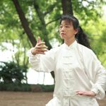 How Tai Chi Can Help Build Muscle Strength and Flexibility